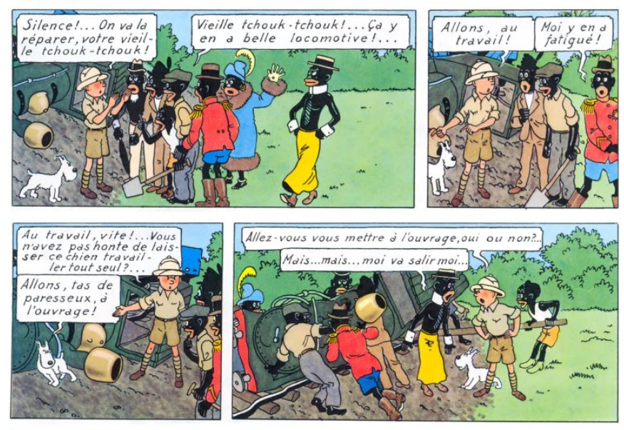 tintin_train_repair.png__875x603_q85_cro